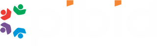 PIBID – Programa Institucional de Bolsa de Iniciação à Docência | Funec – Ensino de Qualidade!
